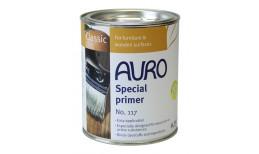 AURO 117 Special Primer