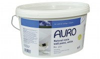 AURO 524 Premium Washable Emulsion Paint