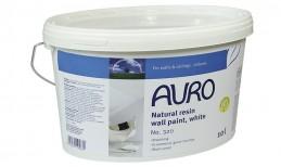 AURO 320 Economy Emulsion