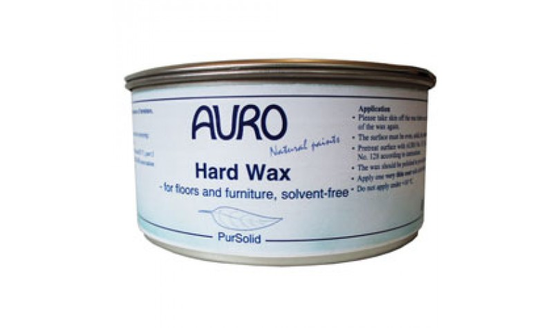 AURO 171 Hard Wax