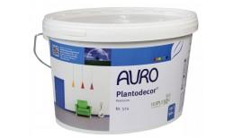 AURO 524 Premium Washable Emulsion White