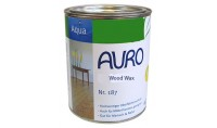AURO 187 Wood Wax