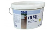 AURO Adhesives