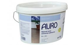 Auro 380 Universal Adhesive