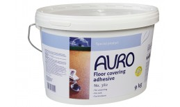 AURO 382 Floor Covering Adhesive