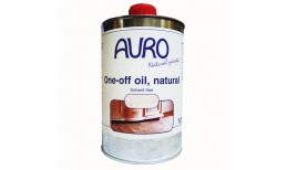 AURO 109 One-Off Oil
