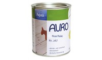 Auro 267 Wood Varnish