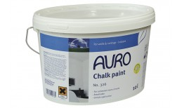 AURO 326 Chalk Paint
