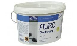 AURO 326 Chalk Paint