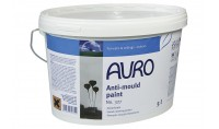 AURO 327 Anti Mould Paint