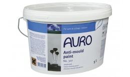 AURO 327 Anti-mould Paint