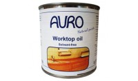 AURO 108 Worktop Oil