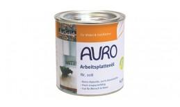 AURO 108 Worktop Oil 375ml