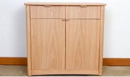 Oak Albury Sideboard