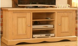 Pelham TV Unit