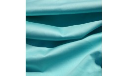 Aquamarine Organic Cotton Bedding