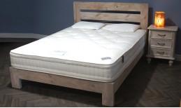 Reclaimed Dyrham Bed