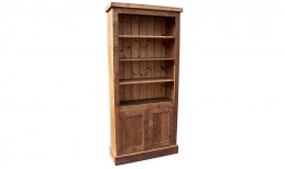 Reclaimed Stockhill Cabinet