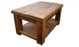 Reclaimed Stockhill Coffee Table