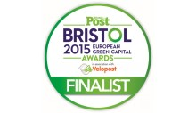 Bristol Green Awards