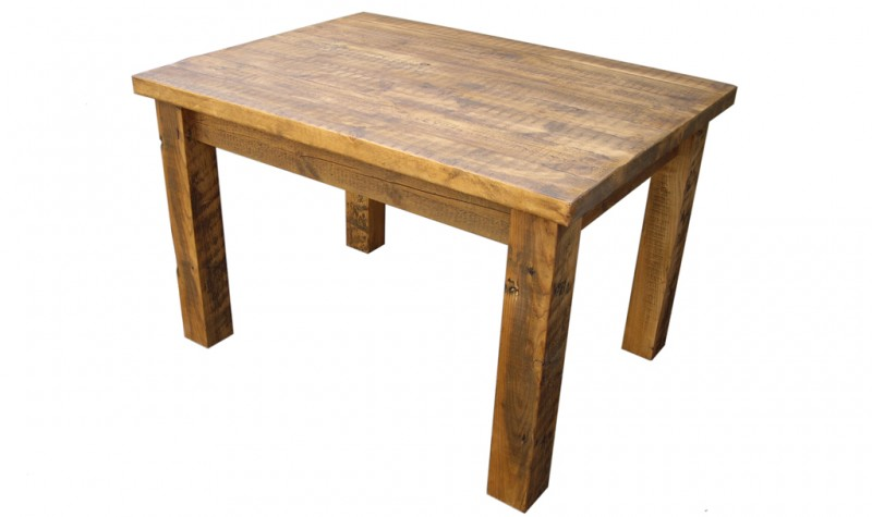 Reclaimed Stockhill Dining Table