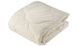 Organic Summer Cotton Duvet