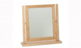 Ash Cherrington Dressing Table Mirror