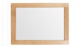 Ash Cherrington Mirror