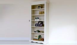 Barley Bookcase