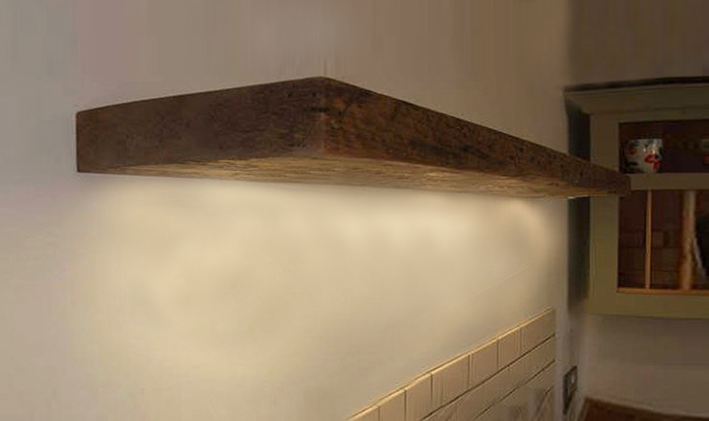 made to measure shelves. Black Bedroom Furniture Sets. Home Design Ideas