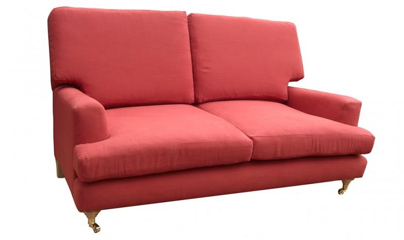 Warwick Pure Armchair & Sofa Range