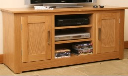 Elements TV Unit